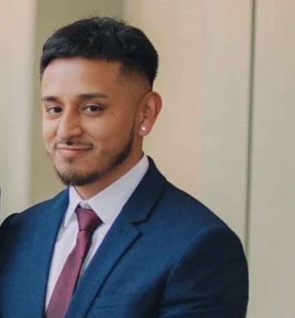 Get to Know Our Hylan Family – Brian Rodriguez, Project Engineer at Western Utility