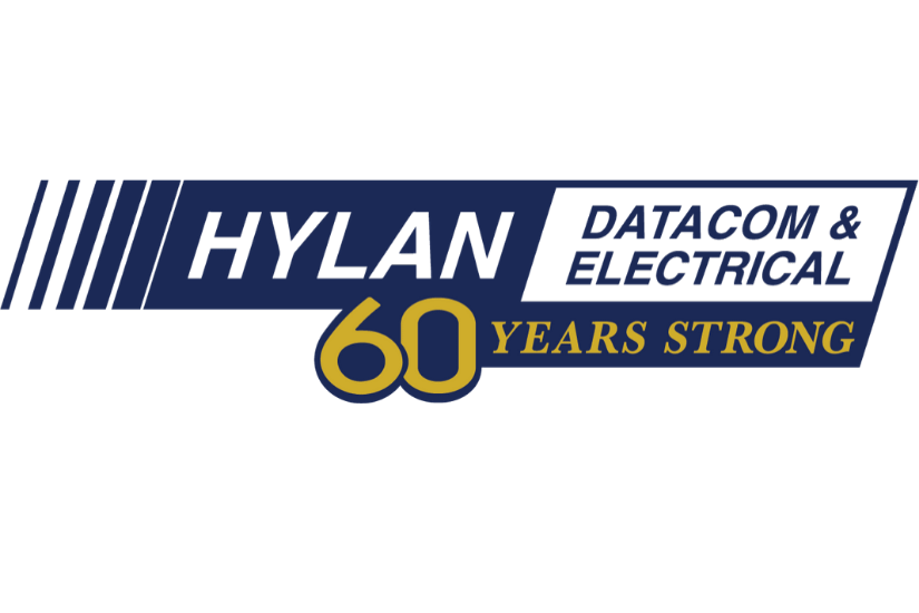 Hylan Datacom & Electrical Celebrates '60 Years Strong' in 2020