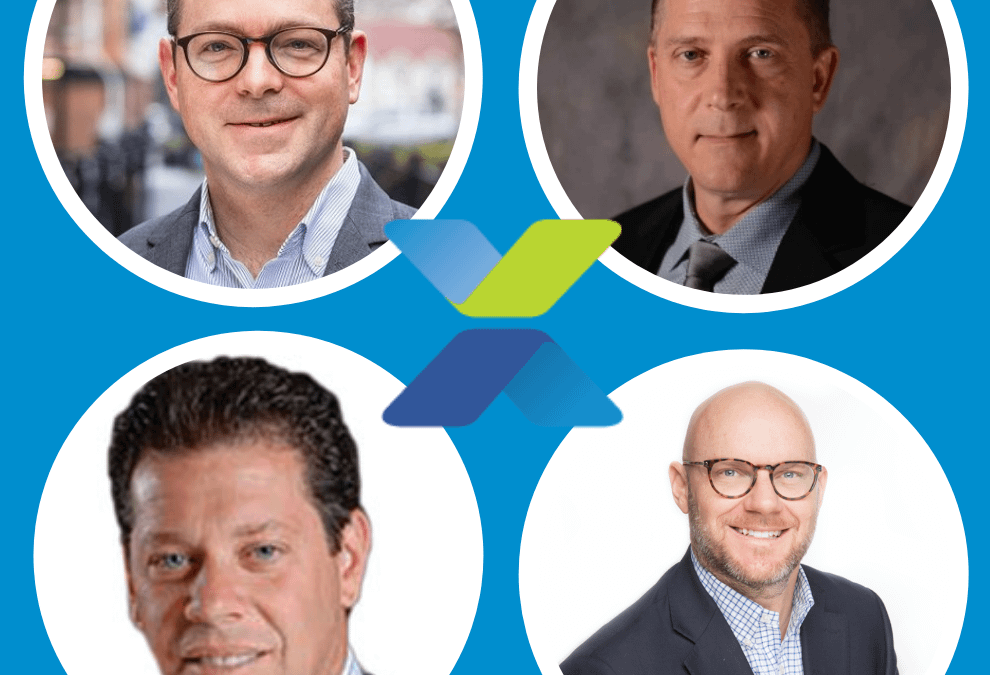 Hylan CEO to Speak on Smart Cities at Telecom Exchange NYC