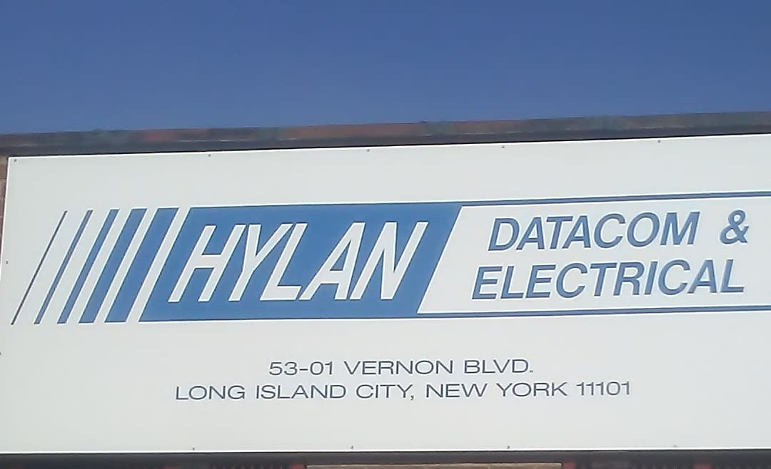 Continued Growth for Hylan With Expansion to New Long Island City Location
