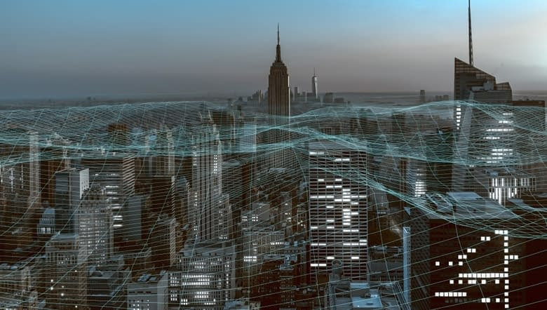 Hylan: Your Subject Matter Experts – DAS & Small Cell Initiative Prepping for the 5G Wave
