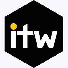 ITW: August 29 – September 1