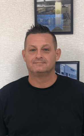 Get to Know Our Hylan Family: Hylan Datacom & Electrical's Joe Nassour