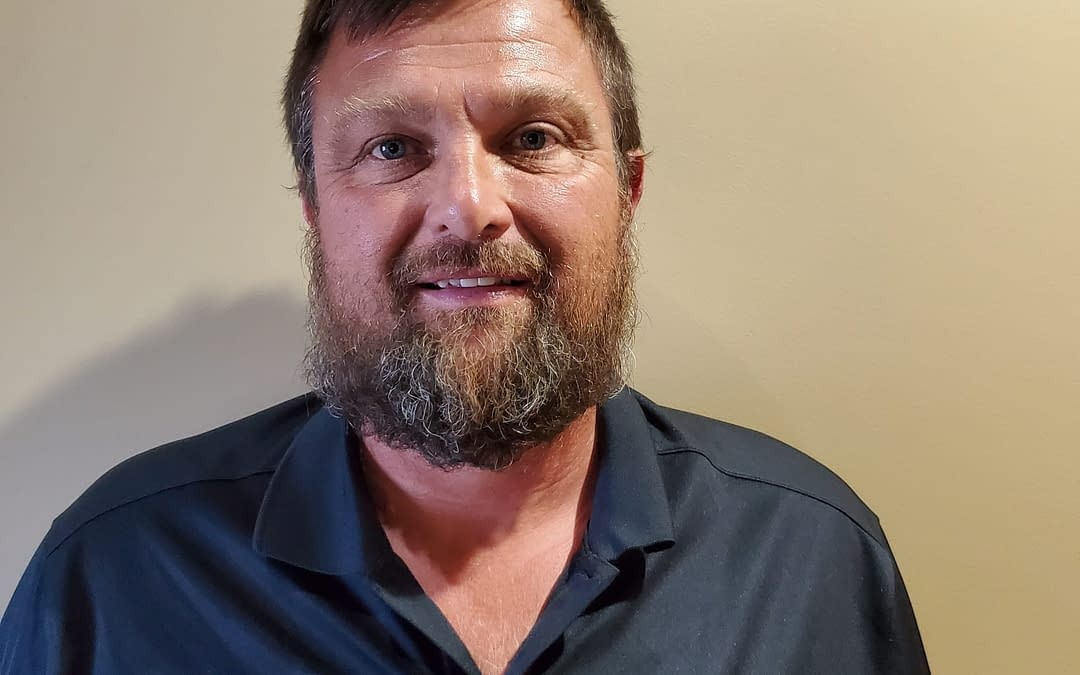 Troy Clater - Construction Manager at DUC