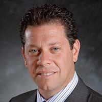Hylan CEO Featured in Telecom Ramblings' Industry Spotlight