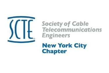 scte nyc chapter vendor day