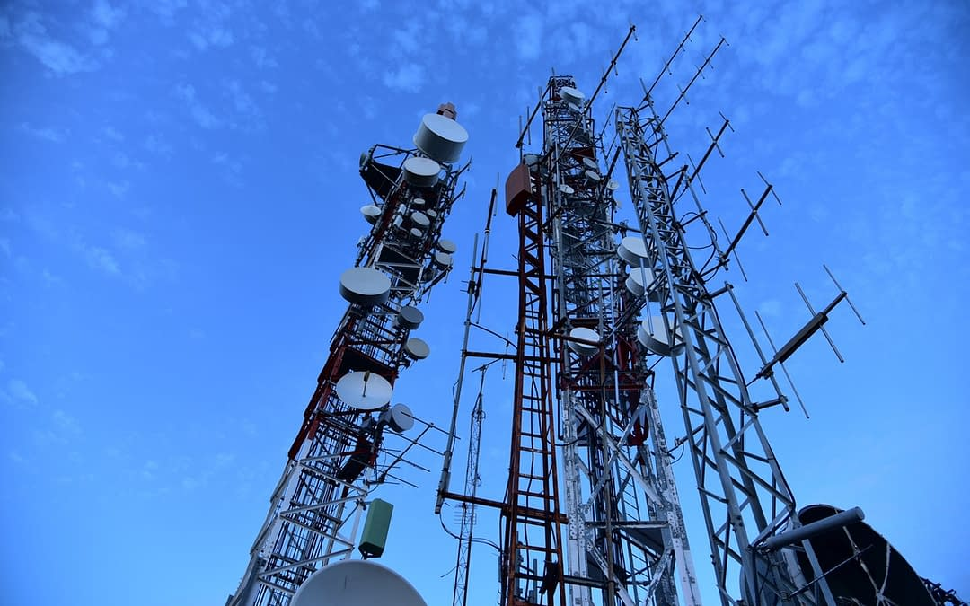 Meeting the Small Cell and DAS Challenge for 5G