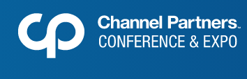 Channel Partners Conference & Expo 2021 – Nov 1-4