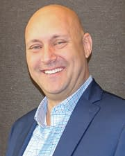 Hylan's Robert Bianco Talks DAS with NYREJ