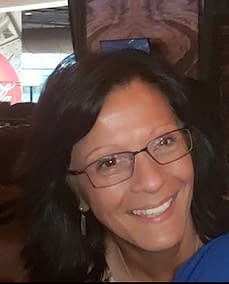 Get to Know Our Hylan Family: Hylan West's Susie Ebersole