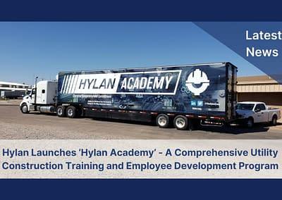 Hylan-Academy